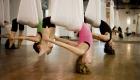 yoga-aereo