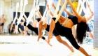 yoga_aereo