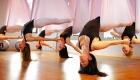 yoga_aereo_clase